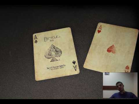 покер на кэш игра