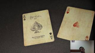 #11 Покер. С чего начать? Кэш или МТТ?