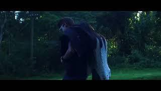 Download lagu J Fire - အထာကျတဲ့အချစ် | A Htar Kya Tae A Chit [Official Music Video]