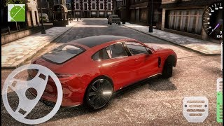 Real Car Parking: Parking Master - Android Gameplay FHD