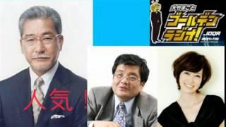 経済アナリストの森永卓郎さんが、日本航空123便墜落事故に隠されて...