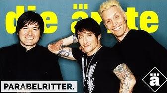 Die Beste Band Der Welt