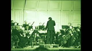 Ray Free and the New World Orchestra 1977