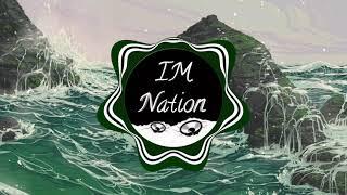 Avee Player IMN Rock Waves Sea #77