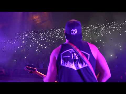 Celebrate (Official Music Video) - Rebelution