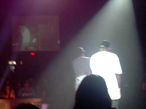 50 Cent Live In Phoenix, Az at Celebrity Theatre