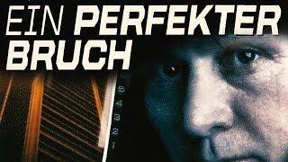 Ein perfekter Bruch (1982) [Action]   ganzer Film (deutsch)