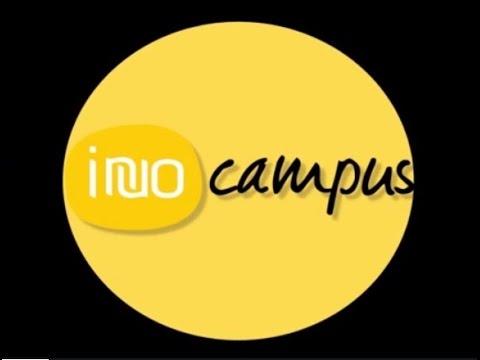 InnoCampus Demo Video