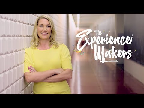 Adobe Experience Makers   Personalizing Customer Experiences With Virgin Atlantic