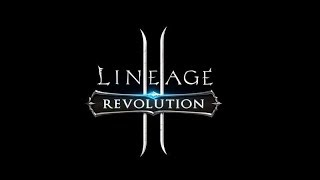 Lineage 2 Revolution Indonesia - NUSANTARA - New Temporal Dragon Rift (Normal) susahnya kaya......