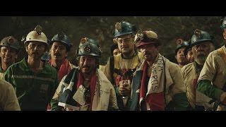 Los 33 - Trailer oficial en español HD