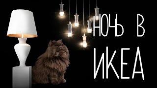 видео Делаем правильное освещение на кухне