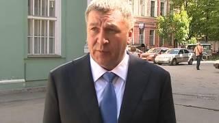 Авиакомпания «Россия» останется в «Пулково», уверен Албин