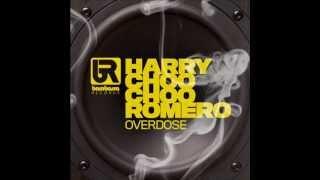 Harry Choo Choo Romero - Overdose