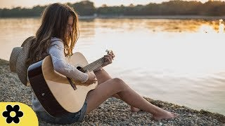 Relaxing Guitar Music, Peaceful Music, Relaxing, Meditation Music, Background Music, ✿3184C