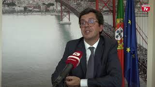 """Secretário de Estado da Juventude e Desporto: """"Ser português não significa estar em Portugal"""""""