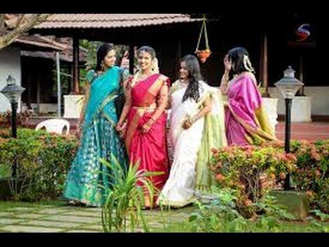 Free Telugu Kshatriya Matrimony Profiles: Jonnalagadda Jyothi