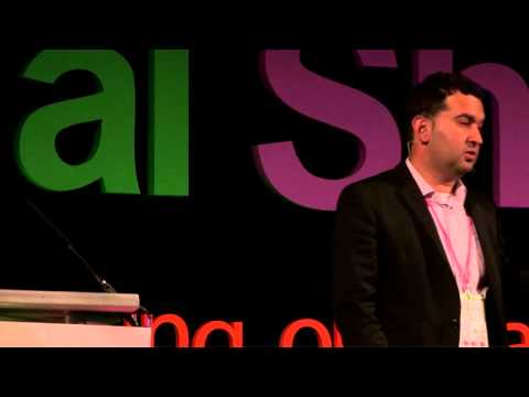 Uri Gilad- How to create a successful open source business model