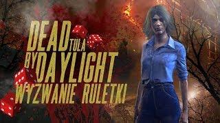 Dead By Daylight - Wyzwanie Ruletki z Hastem #8 ( Laurie Strode )