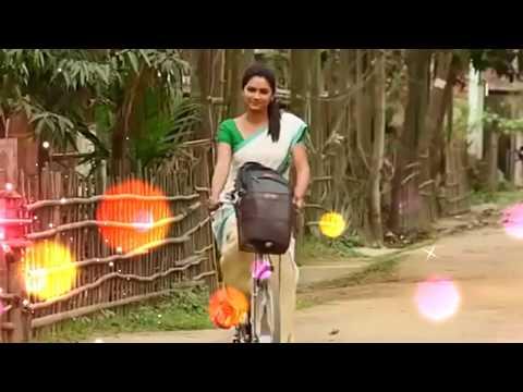 cycle se aaya gori remix video song II O Pedal Mari Mari Mari O bhanti Cycle Solai Jam HD Video Song