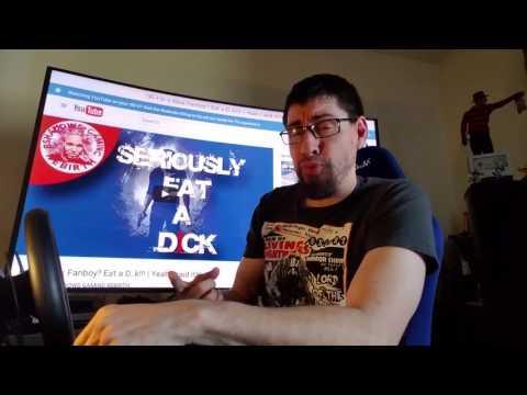 @1316killer Video Game Loser Part 2 Re-Upload