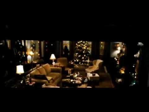 Black Christmas Trailer02 deutsch - YouTube