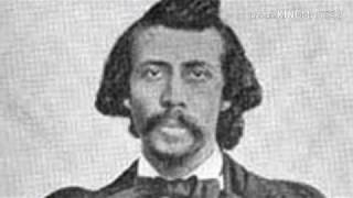 William  Howard  Day:  COMMANDER Of THE UNDERGROUND RAILROAD