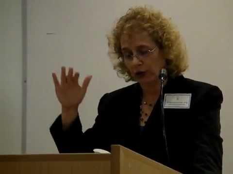 Jewish Environmentalism:  Bridging Scholarship, Faith, and Activism, Hava Tirosh-Samuelson