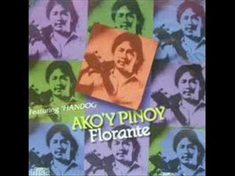 upuan by florante mp3