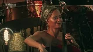 """Hans Zimmer - Lost but Won (Soundtrack """"Rush"""") Live, Hollywood in Vienna 2018"""