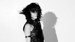 NEW ROCK CITY - RIGHT NOW (Official Video) Video