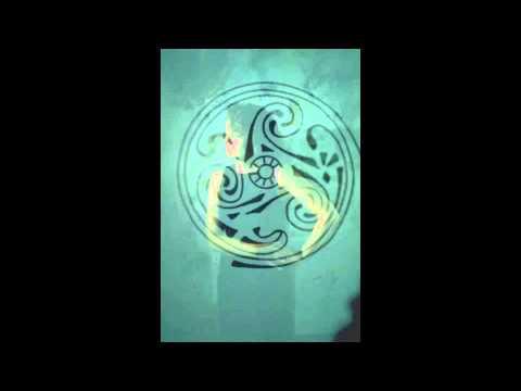 Áine Minogue - Alchemy mp3 baixar