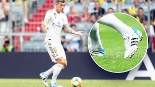 the-reason-why-kroos-has-played-in-the-same-football-boots-for-6-years-oh-my-goal