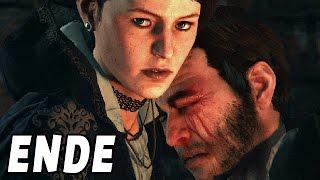 Скачать Let S Play Assassin S Creed Syndicate Jack The Ripper German Gameplay Deutsch 9 Das Ende DLC