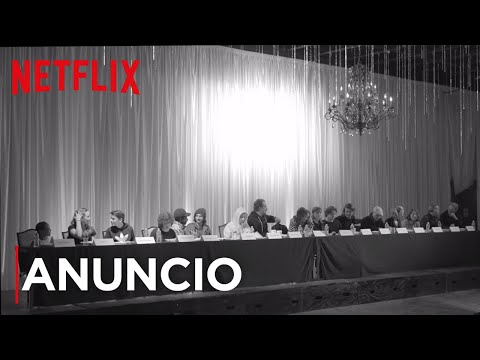 Stranger Things: Temporada 3 | Anuncio | Netflix