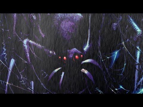 Spectacular Spider-Man #20: Spider Queen Part 6