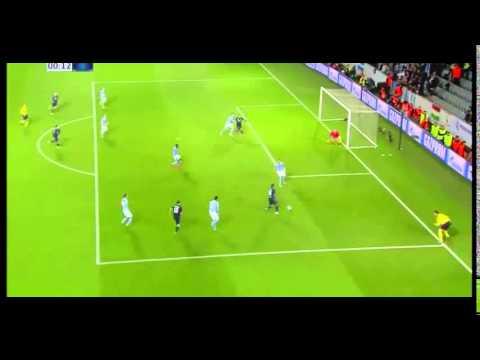 Ronaldo 2 but vs malmo