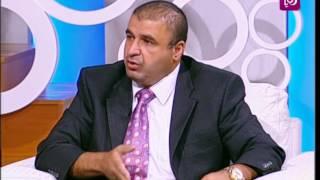 """زياد فطاير يتحدث عن مهرجان """"العودة الى المدارس"""""""