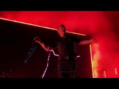 THOM YORKE & NIGEL GODRICH - DEFAULT Live @ Collisioni Festival | Barolo, Italy | 16.07.2019