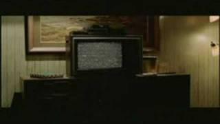 habitacion sin salida: trailer en español