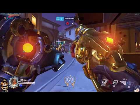 [Top 500 | Torb] Hollywood - New torb is so good!