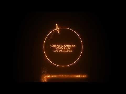 Celene & Arthesia VS Dalnulla - Land of Forgiveness (Original Mix) [Eat My Hat Music]