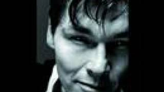 Watch Morten Harket A Name Is A Name video