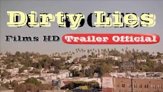 Dirty Lies 2016 ! Films HD Trailer Official
