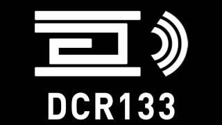Adam Beyer - Drumcode Radio 133 (15-02-2013) Live from Tenax,Italy