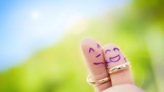 Что такое свадьба и для чего она нужна. Константин Довлатов