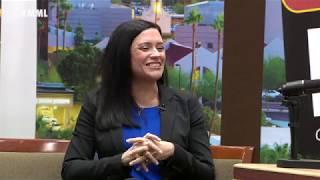 Mesa Morning Live Sponsor Guest: Collene Bay-Anderson
