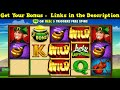Lucky Leprechaun Slot Machine - Free Spins - Best No Download Online Slots games
