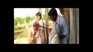 COMEDY MOVIE || Bibbo Bhua da Ladla {Sas da Ladla Part -6} (Best Punjabi Comedy Movie - 2012-2014)
