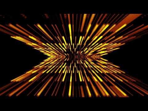 Light ray passing || vj loops free download ||vj background loops free ||free video loops Downlode